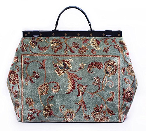 carpet-bag-sac-voyage-pergola-silver-magical-mary-poppins-vintage-style-carpet-bag-with-leather-hand
