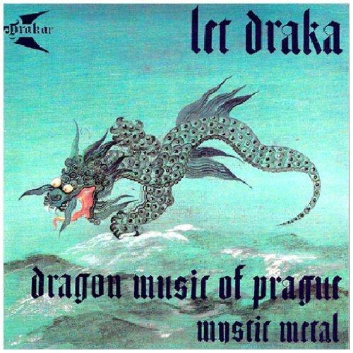 let-draka-the-flight-of-the-dragon-by-drakar-2011-audio-cd