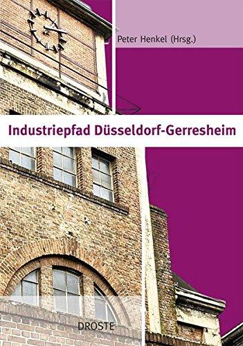 industriepfad-dusseldorf-gerresheim