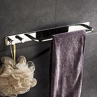 Handtuchhalter ohne bohren bad ring | Heimwerker-Markt.de