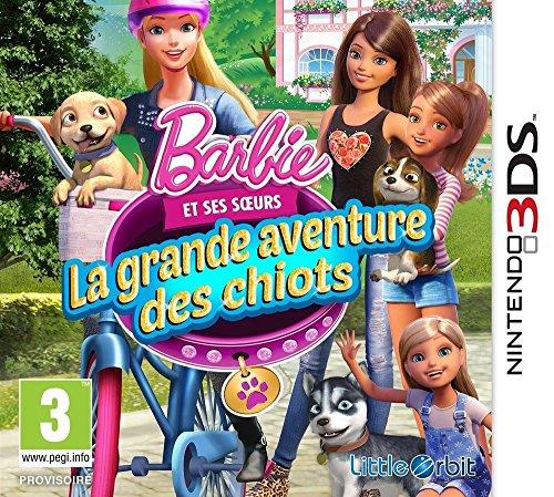 barbie-et-la-grande-aventure-des-chiots