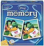 Disney–Memory XL (Ravensburger 21237)