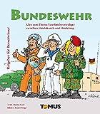 Ratgeber für Besserwisser Bundeswehr - Heinz Volz