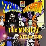 Zombie Hitmen: The Musical