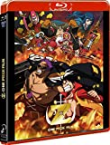 One Piece: Z - Película 11 [Blu-ray]