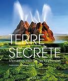 """Afficher """"Terre secrète"""""""
