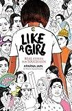 #6: Like A Girl
