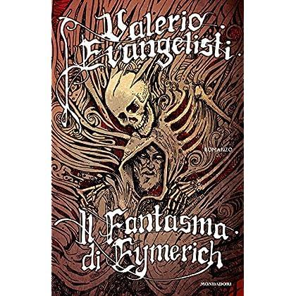 Il Fantasma Di Eymerich