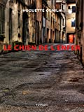 Le Chien de l'enfer (French Edition)