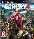 Far Cry 4 [Importación Frances...