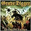 The Clans Will Raise Again (Ltd. Digipak)