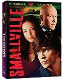 Smallville - Saison 3 DC COMICS
