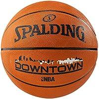 Spalding Ball NBA Downtown Outdoor