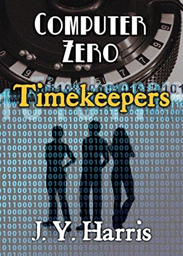 er Zero (English Edition) (Teen Beach Movie Girl)