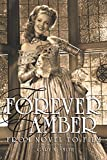Forever Amber: From Novel to Film (English Edition)