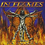 In Flames: Clayman (Audio CD)
