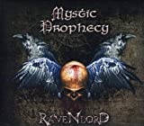 Mystic Prophecy: Ravenlord (Limited Digipak) (Audio CD)