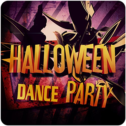 y (Top 40 Essential Songs for Halloween Dance House Electro EDM Disco Party) [Explicit] ()