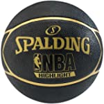 Spalding Ball NBA Highlight Outdoor,...