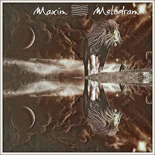 Melodram [Explicit]