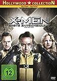 X-Men: Erste Entscheidung kostenlos online stream
