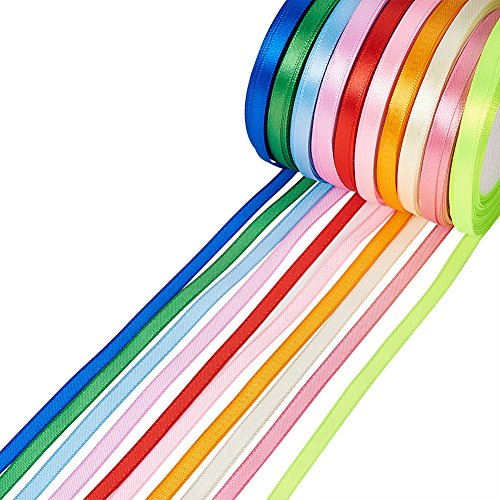 nastro-di-raso-colore-misto-6mm-25yards-rotolo-10rotolos-group-250yards-group