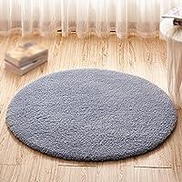 Büromöbel Bodenschutzmatten Bodenschutzmatte Schutzmatte Transparent Bodenmatte Stuhlunterlage Wunschmaß 1a Hell In Farbe