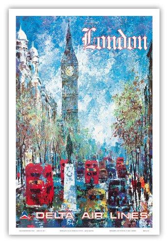 delta-air-lines-london-england-big-ben-elizabeth-tower-vintage-airline-travel-poster-by-jack-laycox-