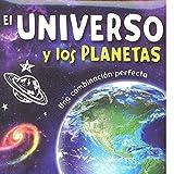 Universo y los Planetas (La Aventura del Saber)
