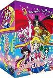 Sailor Moon R - Intégrale Saison 2 [Édition Collector] [Édition Collector]