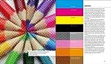Das ABC der Farbe: Theorie und Praxis für Grafiker und Fotografen - 10