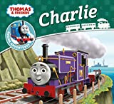 Thomas & Friends: Charlie (Thomas Engine Adventures)