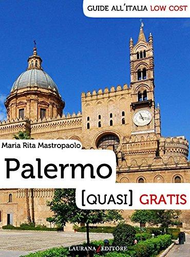 Palermo (quasi) gratis