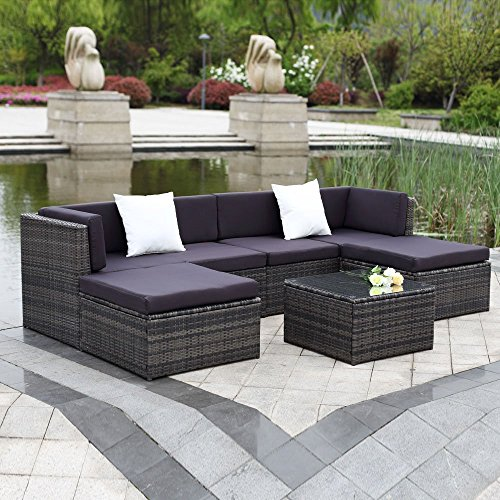 ikayaa-outdoor-patio-garden-furniture-sofa-set-7pcs-cushioned-ottoman-corner-couch-sectional-furnitu