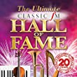The Ultimate Classic FM Hall of Fame from Global Radio Services Limited