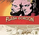 Flash Gordon T02 - Intégrale 1937-1941