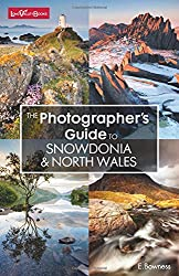 The Photographer's Guide to Snowdonia & North Wales