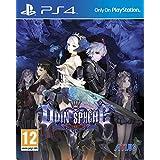 Odin Sphere Leifthrasir - PlayStation 4 - [Edizione: Regno Unito]