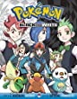POKEMON BLACK & WHITE GN VOL 03 (C: 1-0-1)
