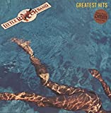 Greatest Hits (Little River Band) / 1C 064-86632 D