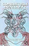Combustible Lovecraft: Revisionismo lovecraftiano para las masas (Tar)
