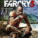 Far Cry 3 (Ost)