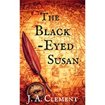 The Black-Eyed Susan (Parallels)