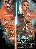 Star Wars. Il risveglio della forza: 7