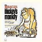 Doin' Mickey's Monkey