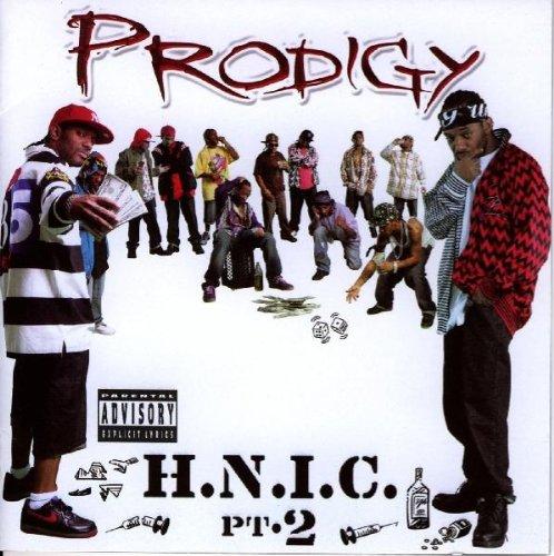 H. N. I. C.  Pt.  2