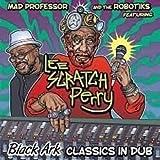 Black Ark Classics in Dub