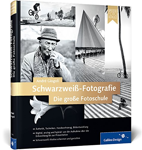 schwarzweiss-fotografie-die-grosse-fotoschule-galileo-design