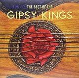 Best of the Gipsy Kings [Vinyl LP]