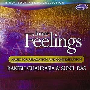 Inner Feelings Music for Relax